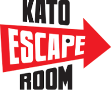Kato Escape